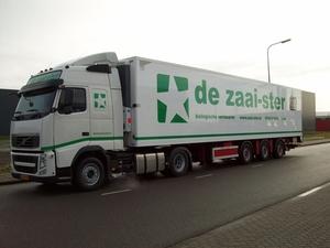 Harm Jan van Biessum