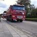BD-PG-18  Foto; Johan Weites