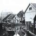 Juli 1942 Foto Open lucht museum Arnhem