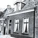 Okt 1943 Foto Open lucht museum Arnhem