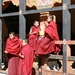 Paro : Dzong