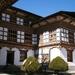 Thimphu : hoofdstad