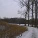 Begijnendijk 4