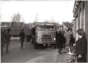 UB-80-44