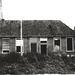Doopsgezinde kerk 1979-09-28