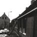 Doopsgezinde kerk 1980-04-08