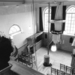 Doopsgezinde kerk-Interieur