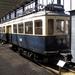 LTM 610 Stond in het Museum - Nu naar Limburg