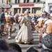 023-Burgemeester Ilse -Aalst
