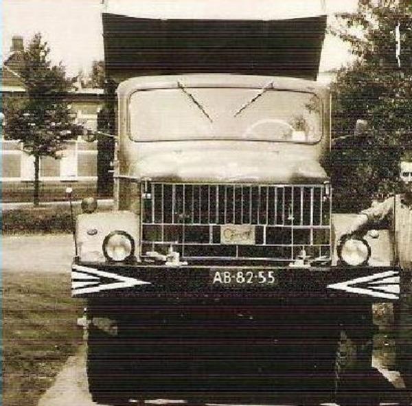 AB-82-55   (Ginaf)
