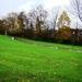 BRUGGE NOVEMBER 2011 IJSCULPUREN 013