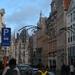 BRUGGE NOVEMBER 2011 IJSCULPUREN 022