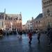 BRUGGE NOVEMBER 2011 IJSCULPUREN 030