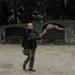 2008-10-30 Paradisio met Vico & Nona 062