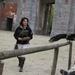 2008-10-30 Paradisio met Vico & Nona 068