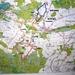 2012_02_26 Baronville 01 20km200 3u35