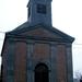 2012_02_26 Baronville 02