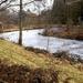 2012_02_26 Baronville 23