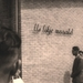 Opening kleuterschool Uus Likje Wraald 1959-11-07