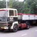 15-MB-90