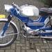 Berini TS Jeunesse F69 1968
