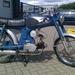 Honda C320 A 1967