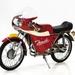 Jamathi TT 50