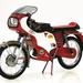 Kreidler Florett RS 50cc