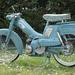 Mobylette AV 1968
