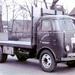 Herder - Groningen  Commer A 47547