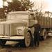 Van der Deen - Oldehove    TB-25-28