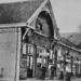 N.S. Station 1885