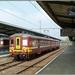 AM 177 Brugge 12-04-2002