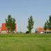 Bouwhuizen (Tuinbouwland) // Nu