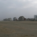 De Panne & Noord Frankrijk Maart 2012 001