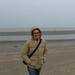 De Panne & Noord Frankrijk Maart 2012 002