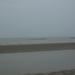 De Panne & Noord Frankrijk Maart 2012 004