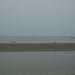 De Panne & Noord Frankrijk Maart 2012 005