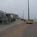 De Panne & Noord Frankrijk Maart 2012 006