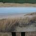 De Panne & Noord Frankrijk Maart 2012 007