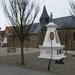 De Panne & Noord Frankrijk Maart 2012 008