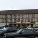 De Panne & Noord Frankrijk Maart 2012 009
