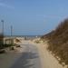 De Panne & Noord Frankrijk Maart 2012 011
