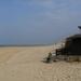 De Panne & Noord Frankrijk Maart 2012 013
