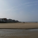 De Panne & Noord Frankrijk Maart 2012 014
