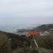 De Panne & Noord Frankrijk Maart 2012 020