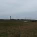 De Panne & Noord Frankrijk Maart 2012 021