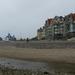 De Panne & Noord Frankrijk Maart 2012 026