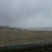 De Panne & Noord Frankrijk Maart 2012 032
