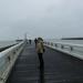 De Panne & Noord Frankrijk Maart 2012 033